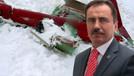 Yazıcıoğlu'nun ölümüyle ilgili davada şok itiraf!