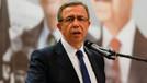 Mansur Yavaş'a açılan davada flaş gelişme