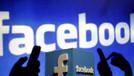 Facebook'tan Yeni Zelanda açıklaması!