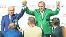 Gökçek'in kanalından Erdoğan ve Bahçeli'ye sansür