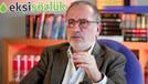 Fatih Altaylı'dan Ekşi Sözlük yazarlarına tepki