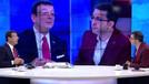 İmamoğlu ile Turgay Güler arasında tartışma!