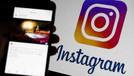 Instagram'la ilgili mutlaka bilmeniz gerekenler