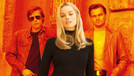 'Once Upon a Time in Hollywood'dan ilk fragman!