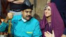 Maduro bombasını bakan Çavuşoğlu açıkladı!