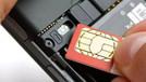 Türkiye de düğmeye bastı: SIM kart tarih oluyor!