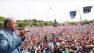 Erdoğan seferberliği: Bir gazete hariç aynı manşet