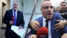 Akit TV Haber Müdürü hakkında flaş gelişme!