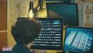 AK Parti'den Black Mirror temalı reklam!