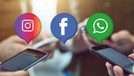 WhatsApp, Facebook ve Instagram'a ne oldu?