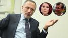 Fatih Altaylı'dan Nagehan Alçı'ya eleştiri!