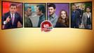 Kanal D'nin yeni dizisi reytinglerde ne yaptı?
