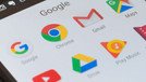 Google yeni güncellemesini kullanıcılarla paylaştı
