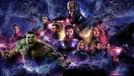 Süper kahraman filmleri neden çok popüler?