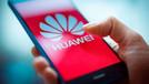 Google - Huawei iş birliği askıya alındı!