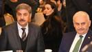 AK Parti'ye Beka ve Kürdistan lafı kaybettirdi!