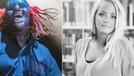 Ünlü müzisyenin kızı hayatını kaybetti