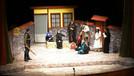 'Nöbetçi Tiyatro' yeniden başlıyor