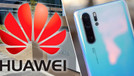 Huawei kullanıcılarını neler bekliyor?
