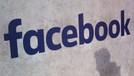 Facebook bunu yapana para ödeyecek!