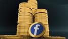 Facebook, kendi kripto para birimini çıkartıyor!