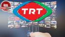 TRT 1 yeni bir programa merhaba diyor!