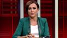 Didem Arslan'dan 'ortak yayın' açıklaması!