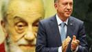 Ailesinden Erdoğan'ın avukatlarına sert tepki!
