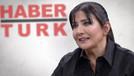 Yılman'dan Habertürk TV yönetimine çağrı!