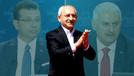 CHP lideri ortak yayın sessizliğini bozdu!