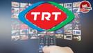 TRT'de yeni bir yarışma programı başlıyor!