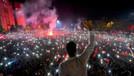 Almanya'da 'İmamoğlu'nun zaferi gündemden düşmüyor