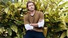 Brad Pitt en çok hangi filmde oynamak istiyor?