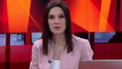 CNN Türk spikeri skandala isyan etti!