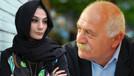 Orhan Aydın'ın gözaltı sebebi Esra Elönü çıktı