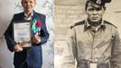 Çernobil kahramanı diziyi izledi, intihar etti!