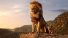 The Lion King filminden rekorlu açılış