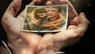 7. Koğuştaki Mucize filminden 2'nci tanıtım