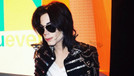 Michael Jackson'a benzemek istedi! Bu hale geldi