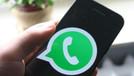 Türkler WhatsApp'ı kuşattı!