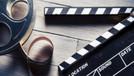 Türkiye'nin Oscar aday adayı belli oldu