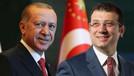 İmamoğlu, Erdoğan'ın Ankara davetine katılacak mı?