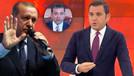 Portakal'dan Erdoğan'a İmamoğlu tepkisi!