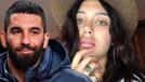 Berkay'ın eşi Özlem Ada Şahin isyan etti!