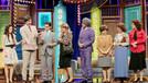 Güldür Güldür Show'da bomba gelişme!