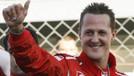 Flaş iddia: Michael Schumacher'in bilinci açıldı