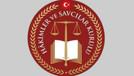 HSK'dan Yargıtay ve Danıştay'a kritik atamalar!