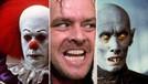 13 filmi korkmadan izleyebilene para ödülü!