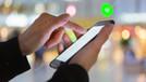 Telefonunuzun pilini bu uygulamalar bitiriyor!