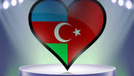 Azerbaycan Kardeşlik Ödülleri sahiplerini buluyor!